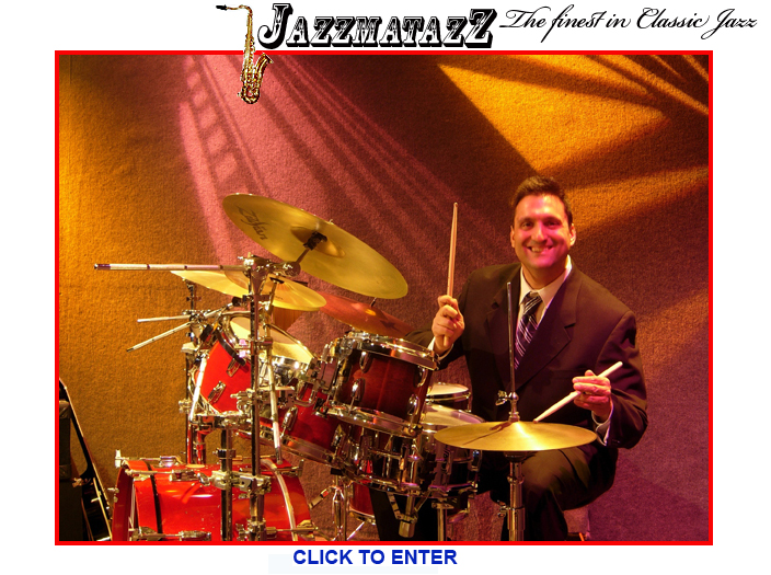 Click here to enter the Jazzmatazz website!